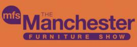 Manchester Furniture Show -