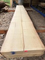 Spruce Joinery timber |  Softwood | Timber | LTA Holz, s.r.o