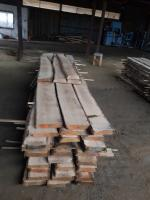 Oak Joinery timber |  Hardwood | Timber | OakLand s.r.o.