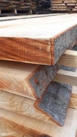Beech Joinery timber