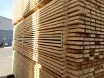 Pine Pallet timber |  Softwood | Timber | Tarquinio Rizzi s.r.o.